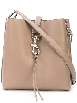 Megan Shoulder Bag