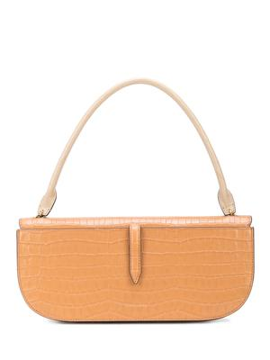 Baguette Shoulder Bag