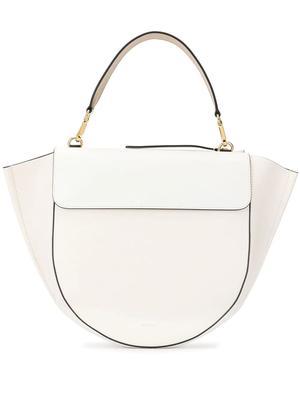 Hortensia Big Shoulder Bag