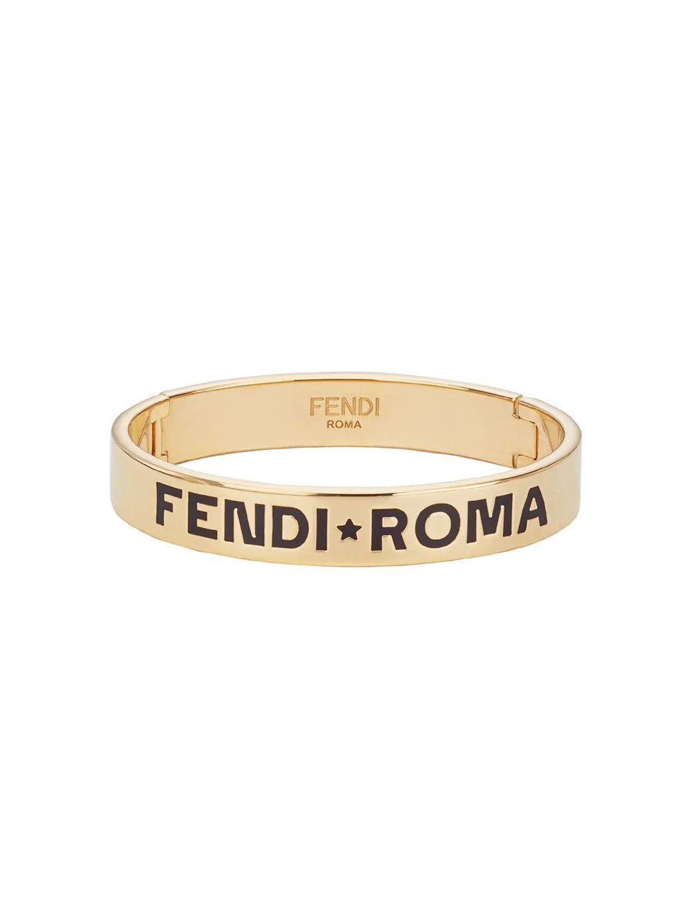 Ff Bracelet Item # 8AG946-B09