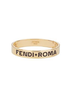 FF Bracelet
