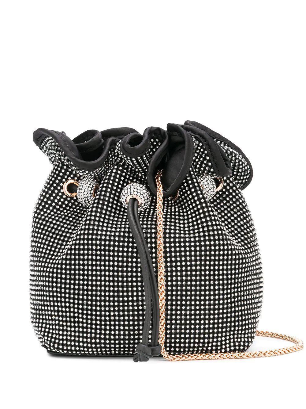 Emmie Shoulder Bag