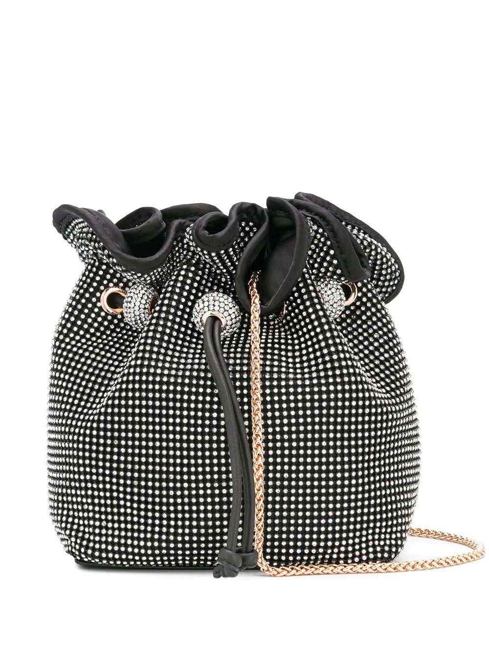 Emmie Shoulder Bag
