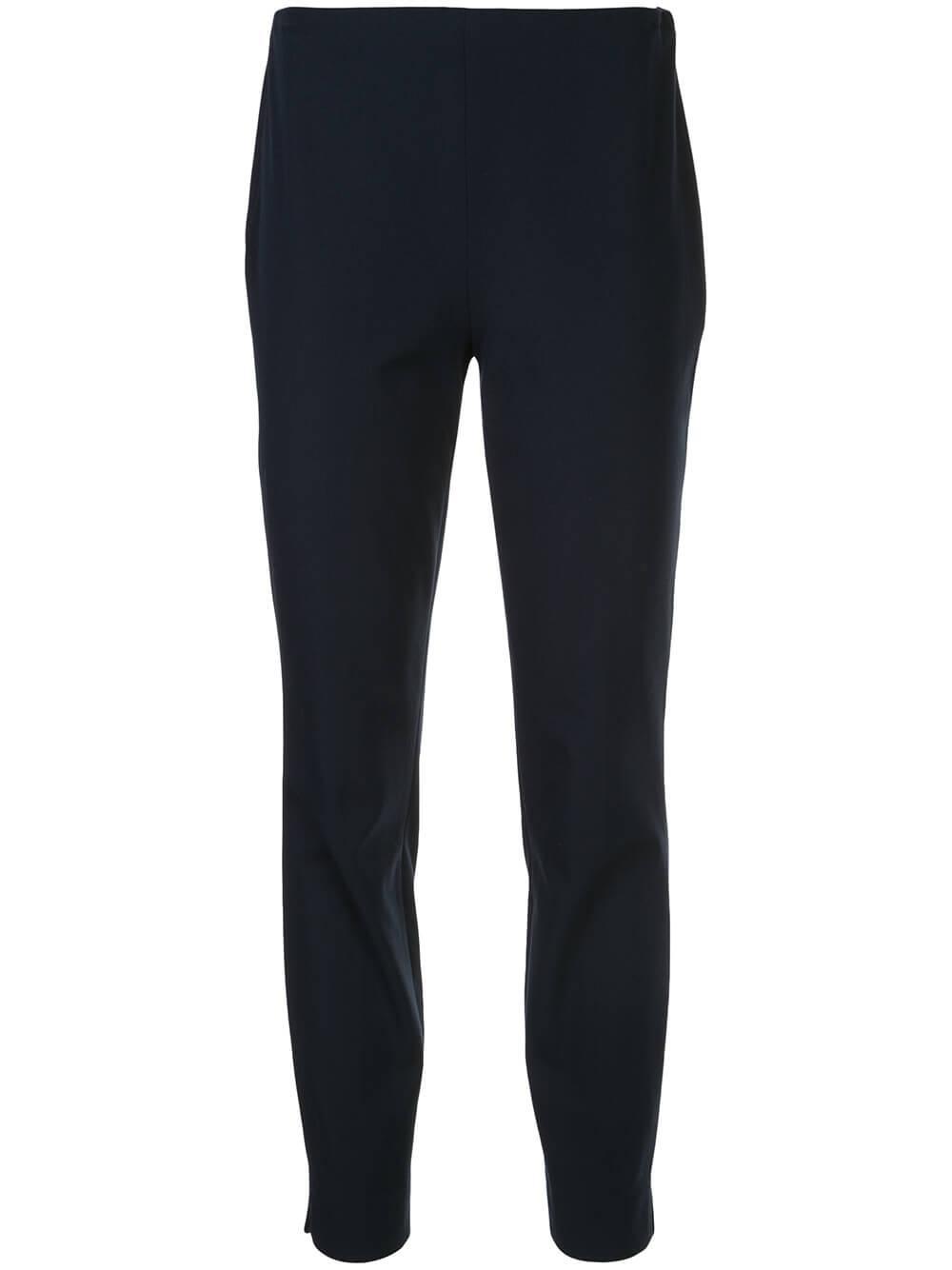 Slim Leg Pant Item # 211782173006