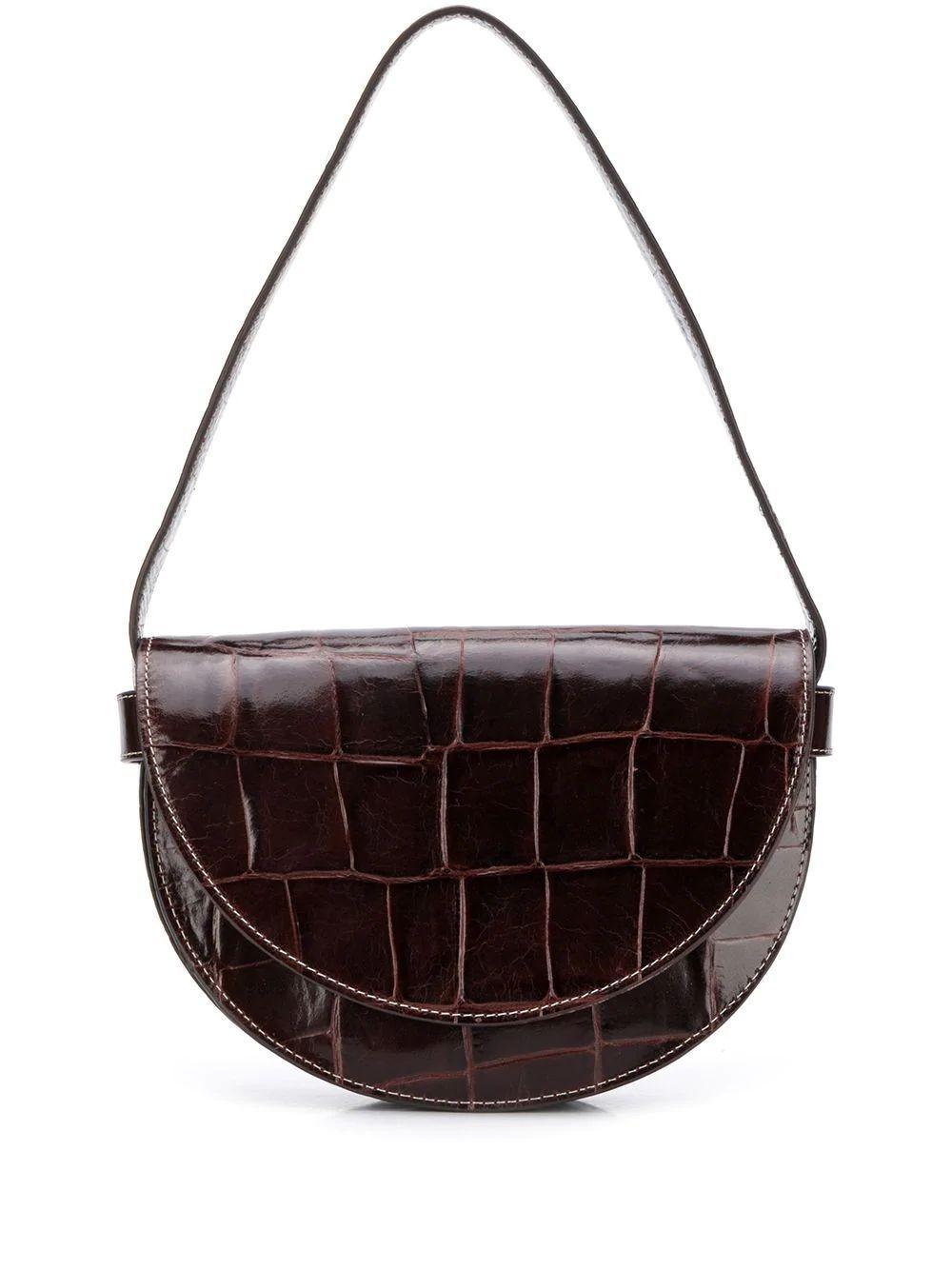 Amal Bag