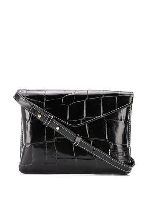 Holly Convertible Bag