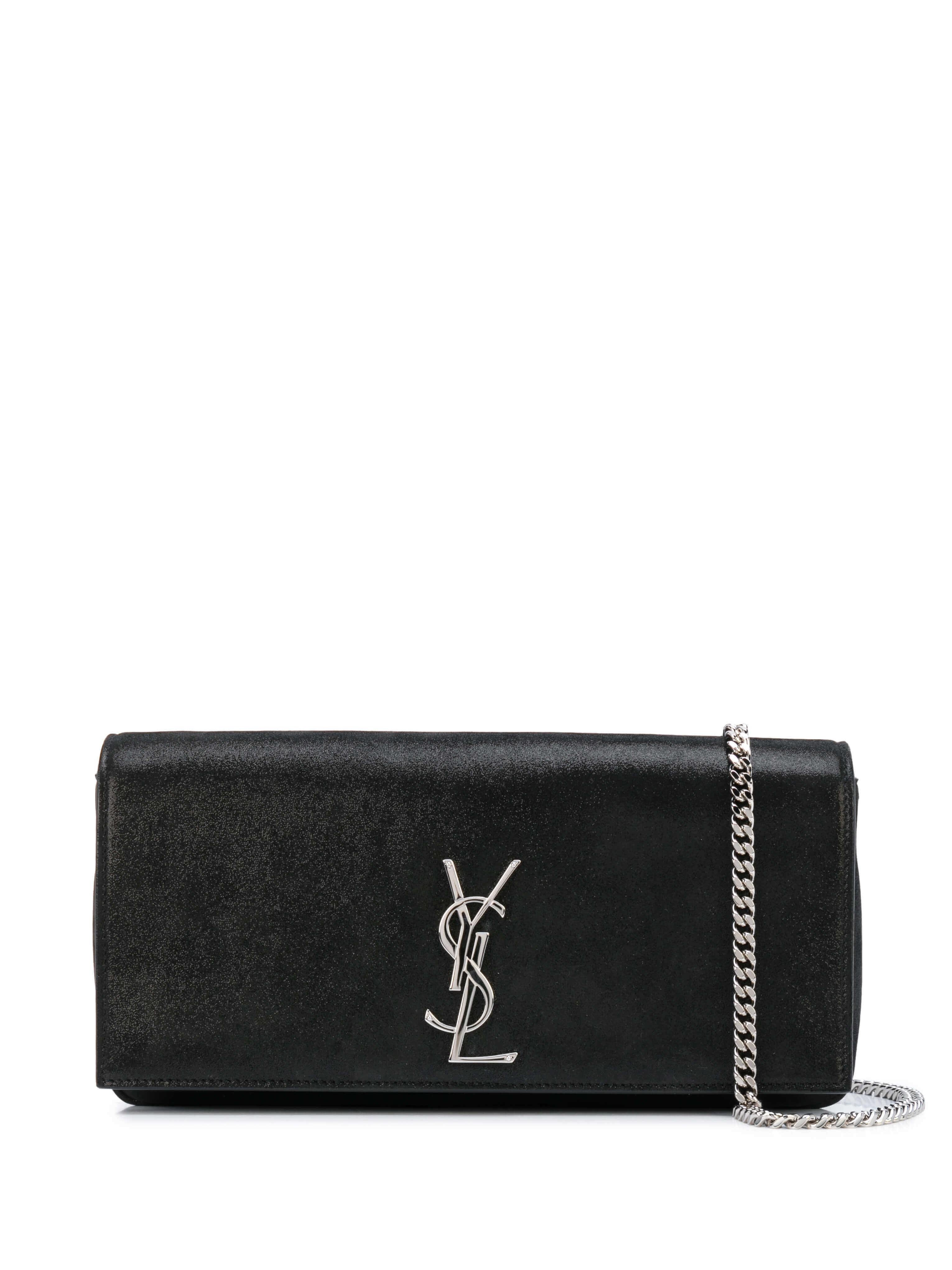 Kate Shoulder Bag Item # 604288D9S0N