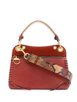 Tilda Shoulder Bag