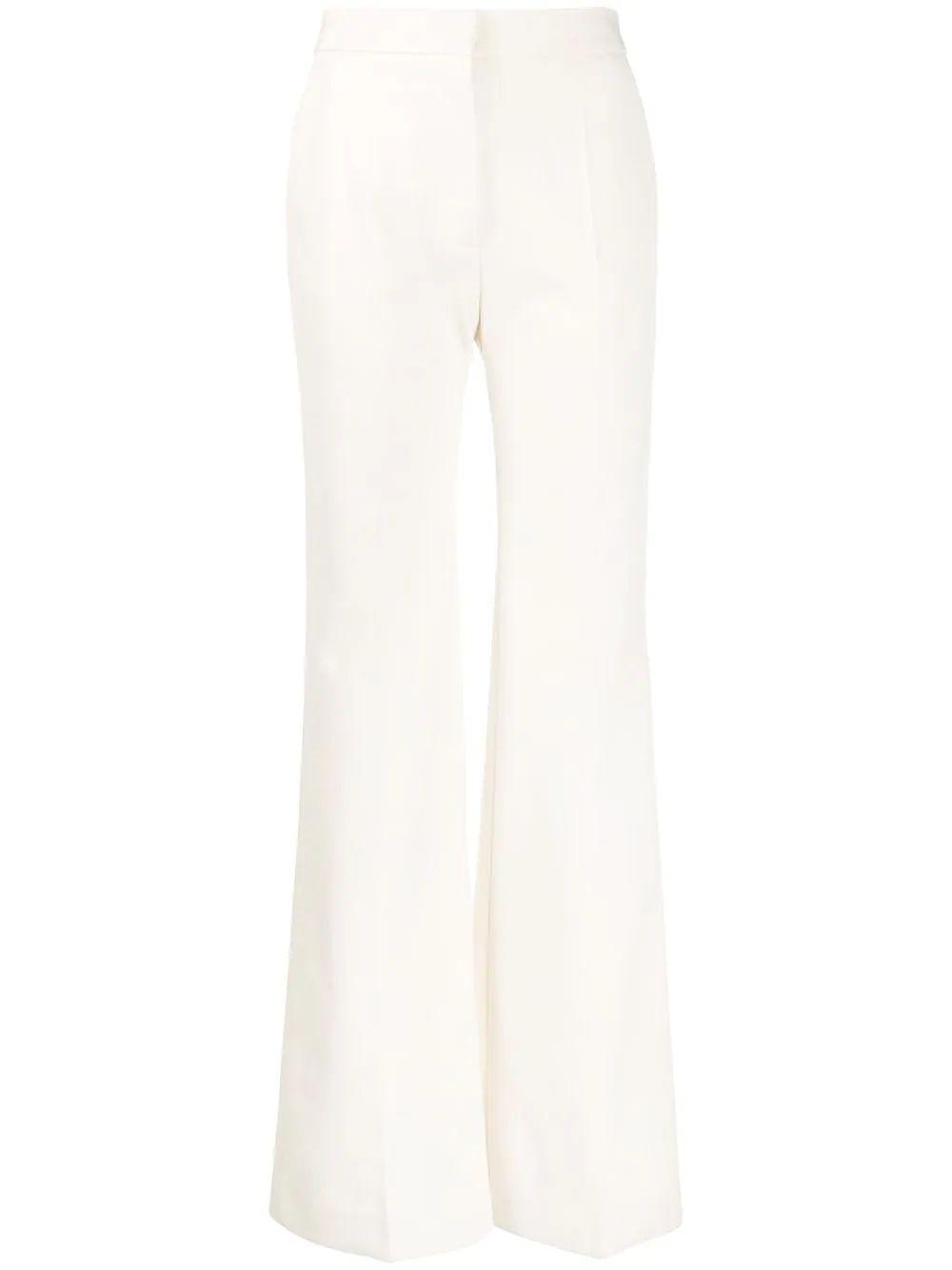 High Waist Victoria Trouser Item # 2220WTR000947B