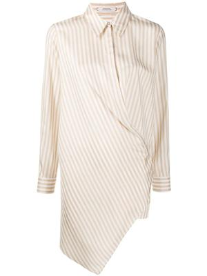 Striped Sensation Blouse