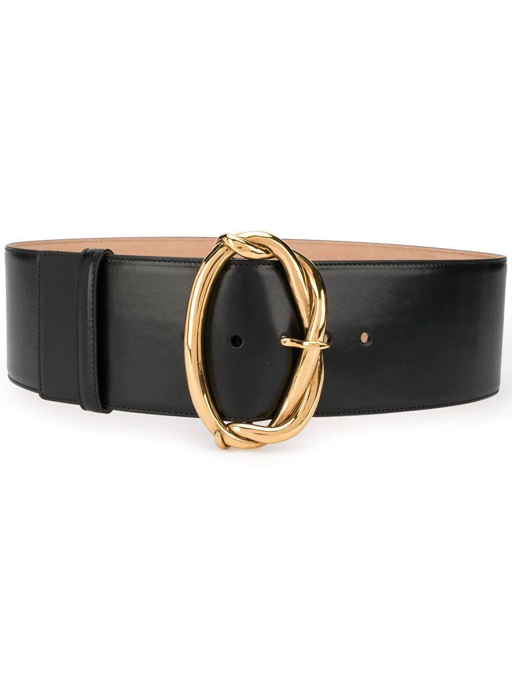 Wire Belt