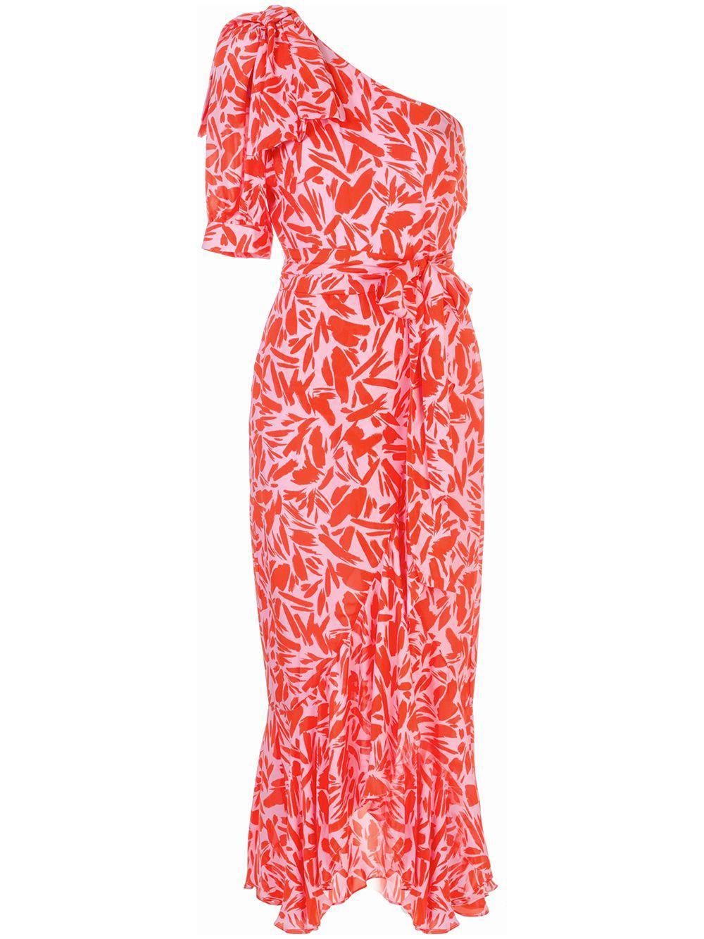 Vie Dress Item # 2002GGT122838