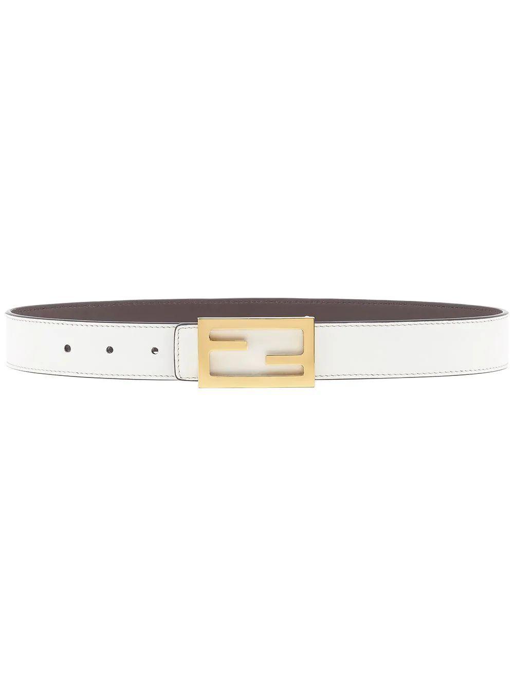 Baguette Belt