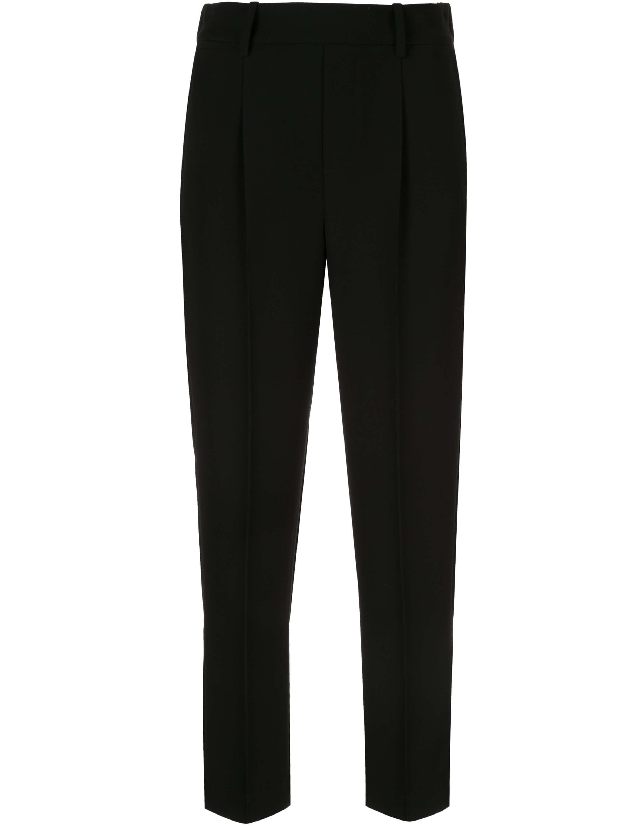 Tapered Pullon Pant