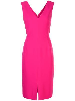 Cady Kristianna Sheath Dress
