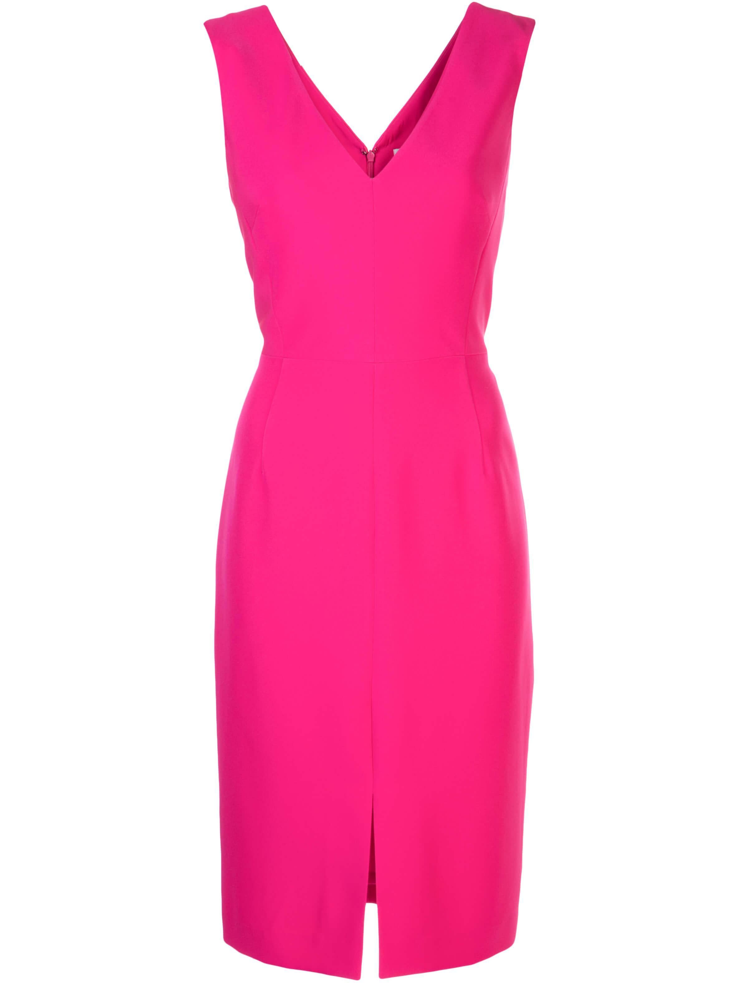 Cady Kristianna Sheath Dress