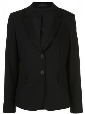 Carissa Classic Suit Jacket