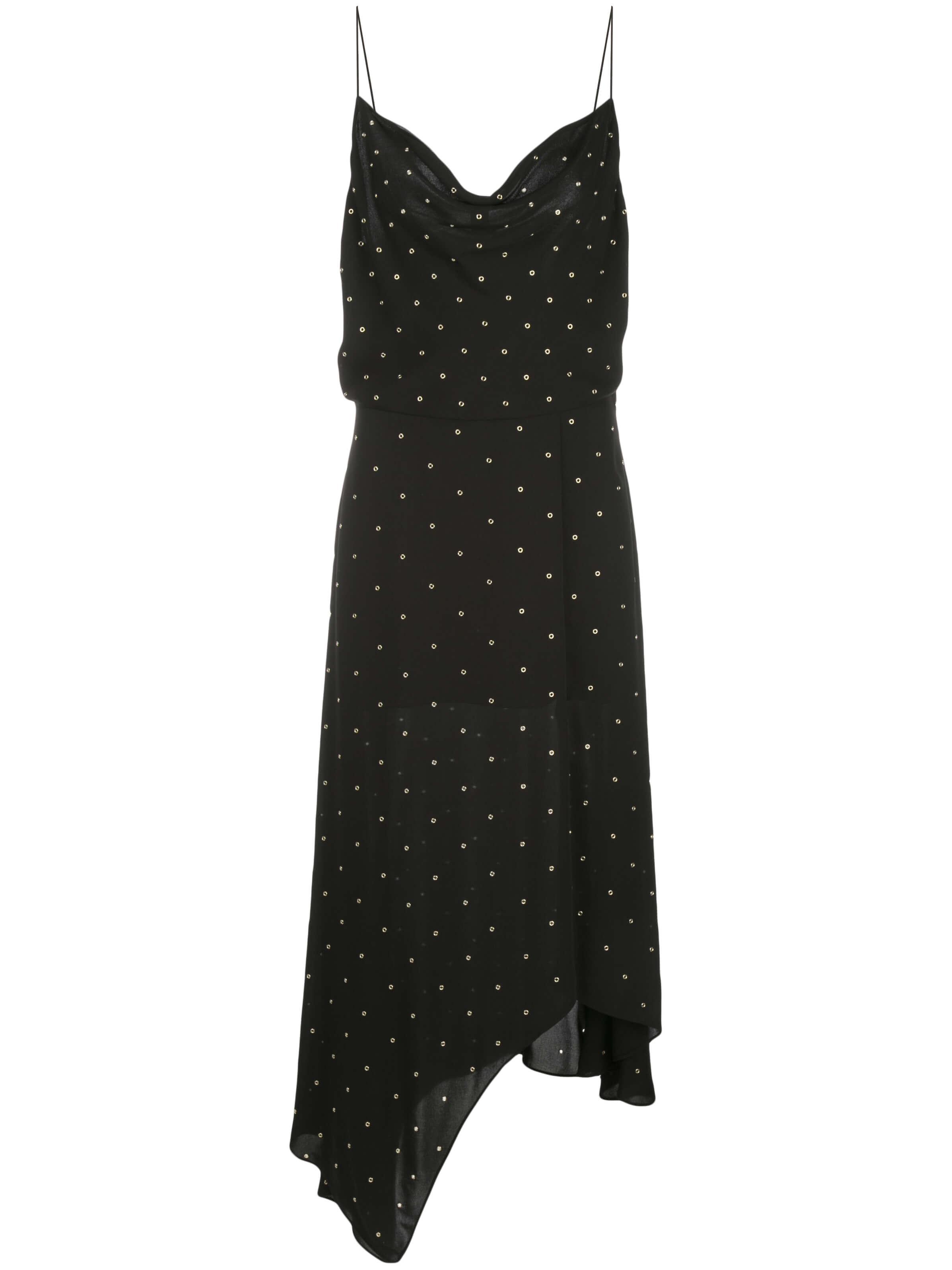 Heera Dress