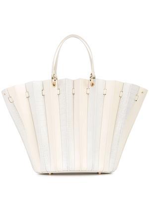 Teodora Shopper Bag