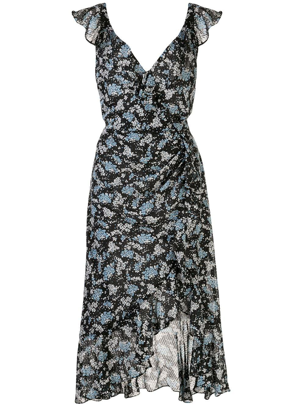 Amal Dress Item # 2002NP0112840