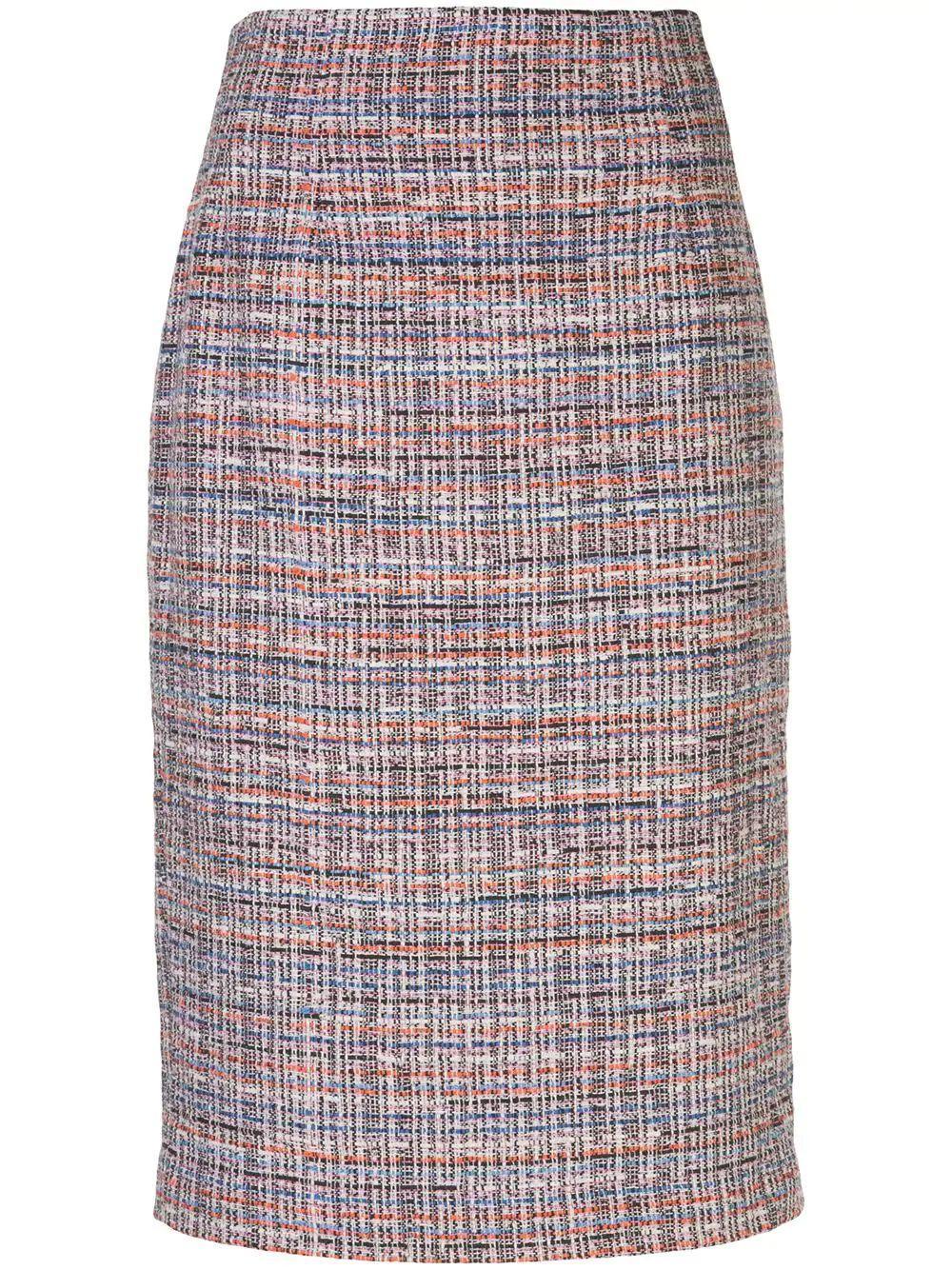 Joda Skirt Item # 2002TW0233284