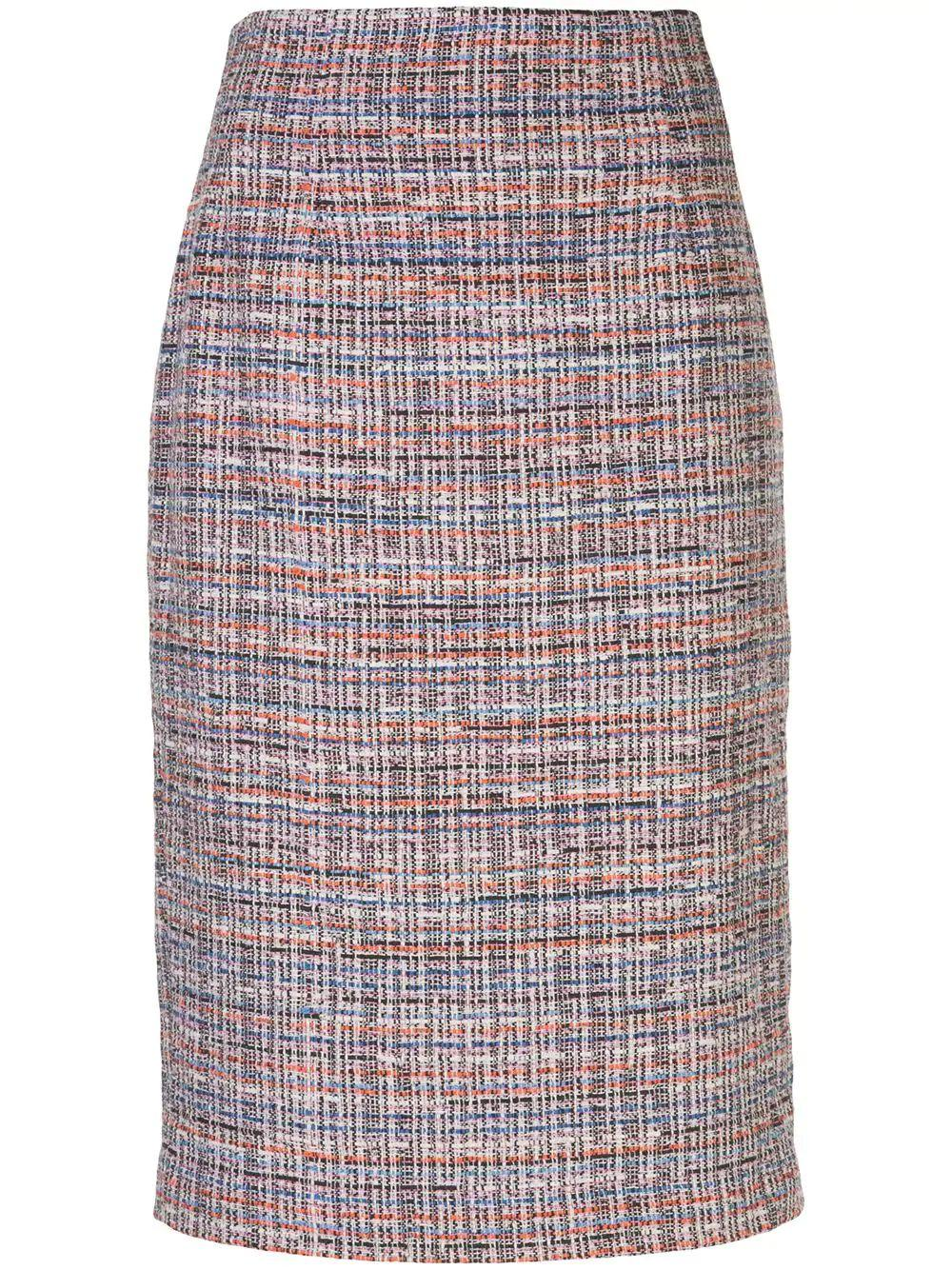 Joda Skirt