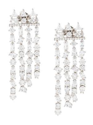 Kendall Earrings