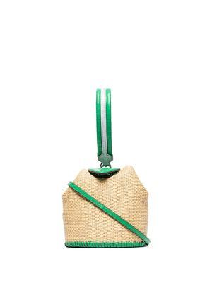 XS Josh Bucket Bag