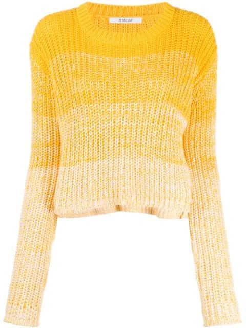 Layla Degrade Sweater Item # TS01911LC