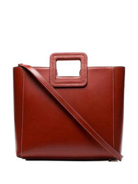 Shirley Bag Item # 07-9042-COG