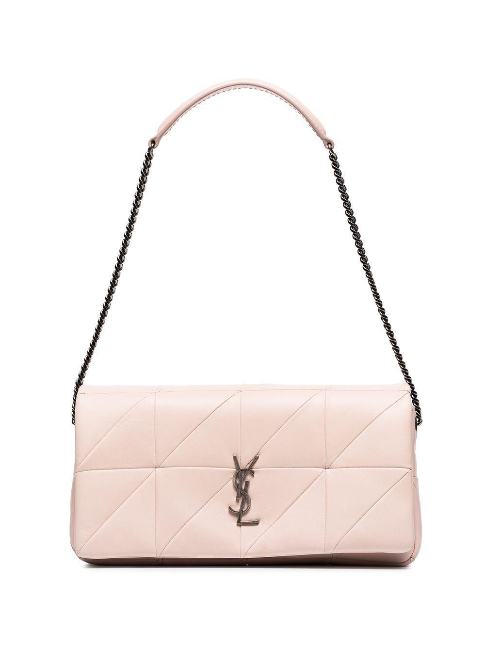 Jamie Shoulder Bag Item # 605026COP64