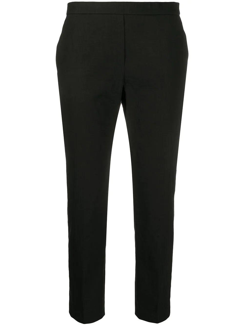 Treeca Pull On Eco Crunch Pant