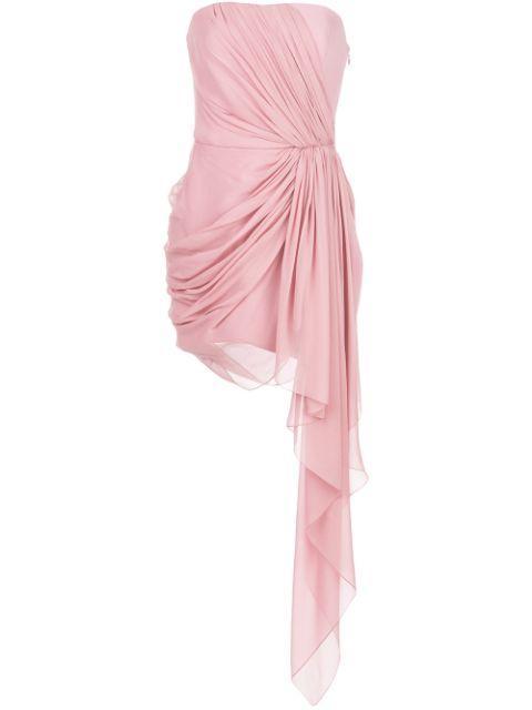 Yuki Dress Item # ZD10831319Z-C