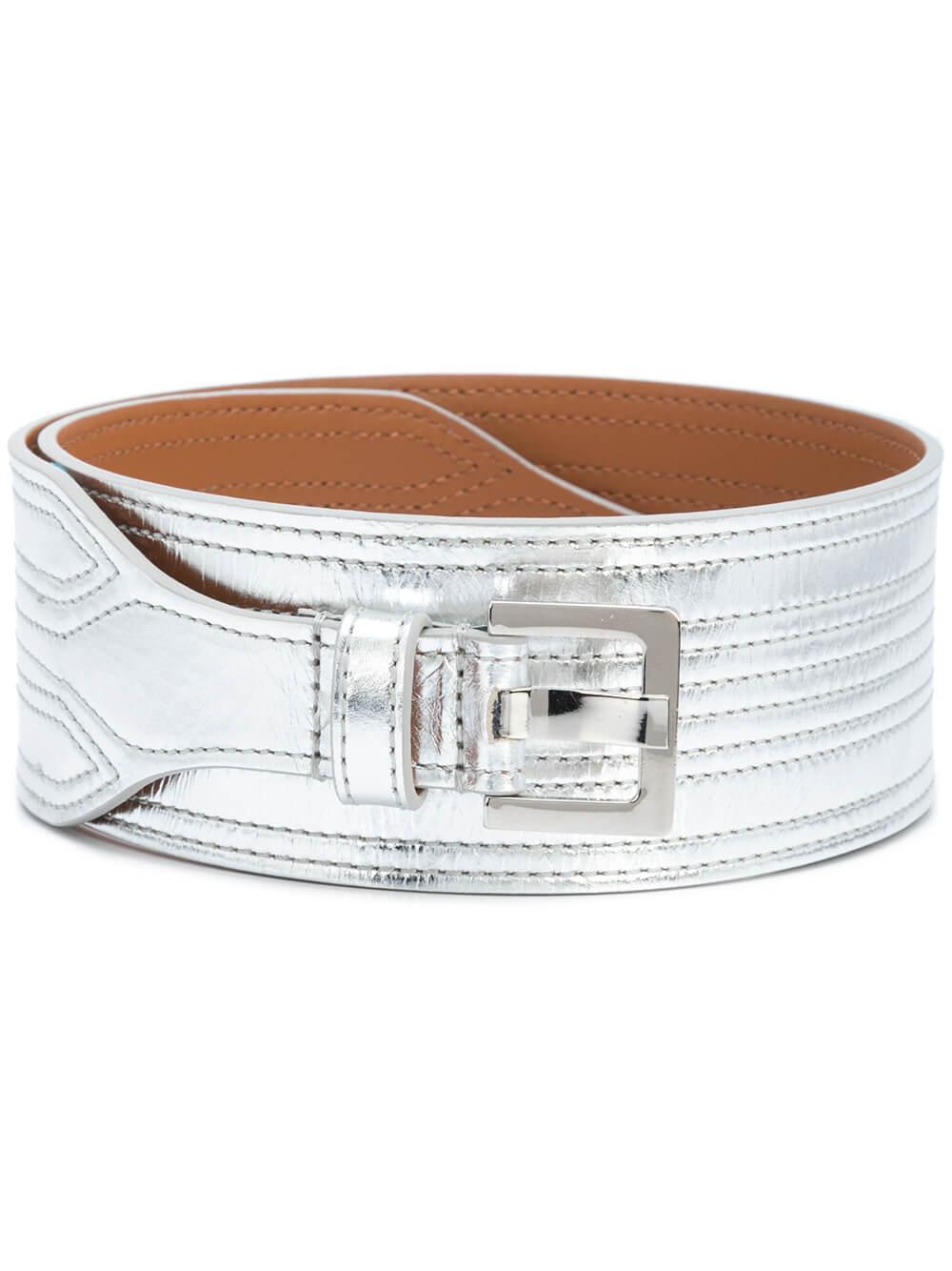 Kiara Belt Item # B200204ML