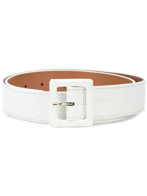 Rossi Belt