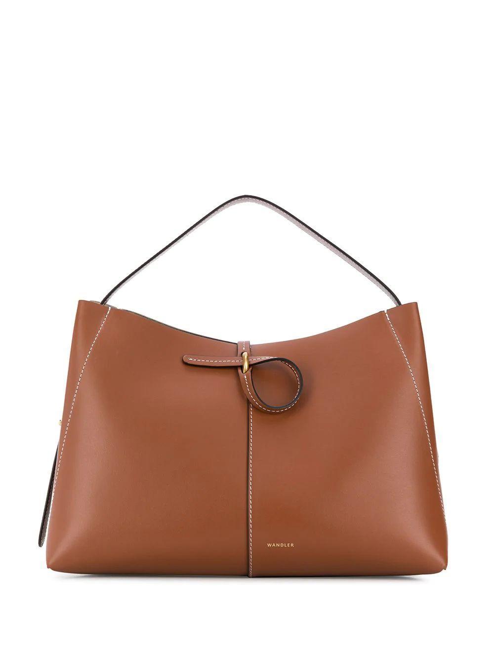 Ava Tote Bag Item # AVA-B-S20