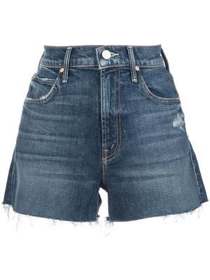 The Dutchie Short