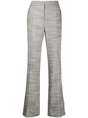 Structured Ambition Pants