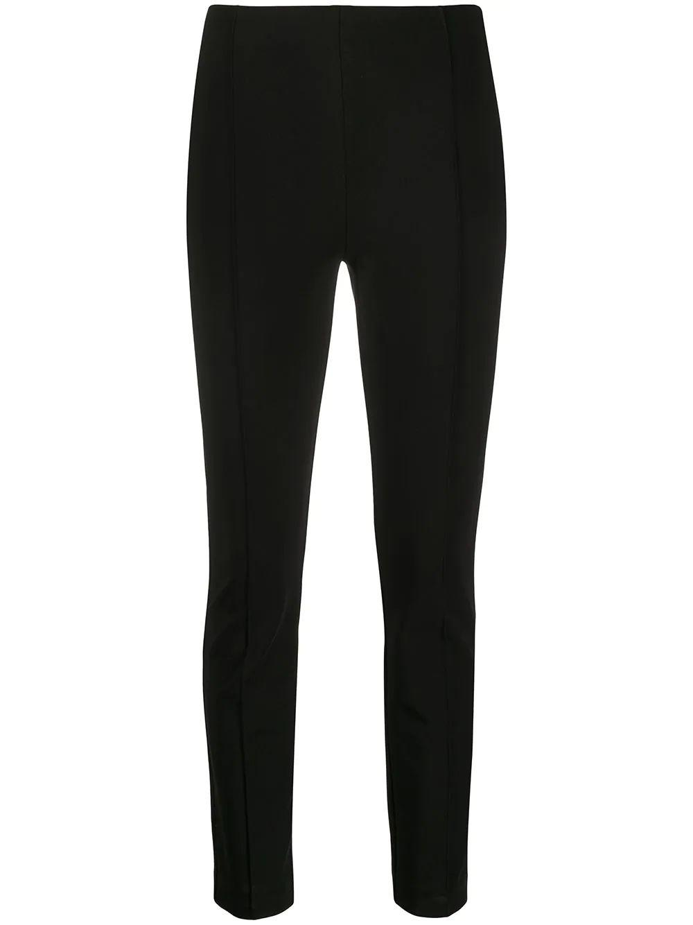 Cosso Skinny Pant