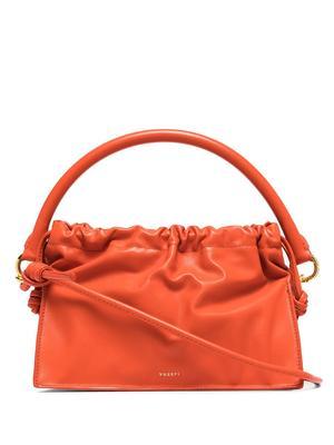 Bom Shoulder Bag