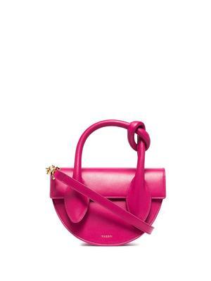 Dolores Crescent Bag