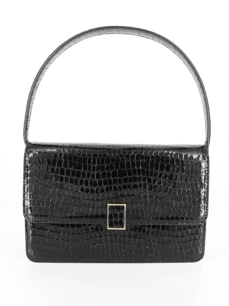 Katalina Shoulder Bag