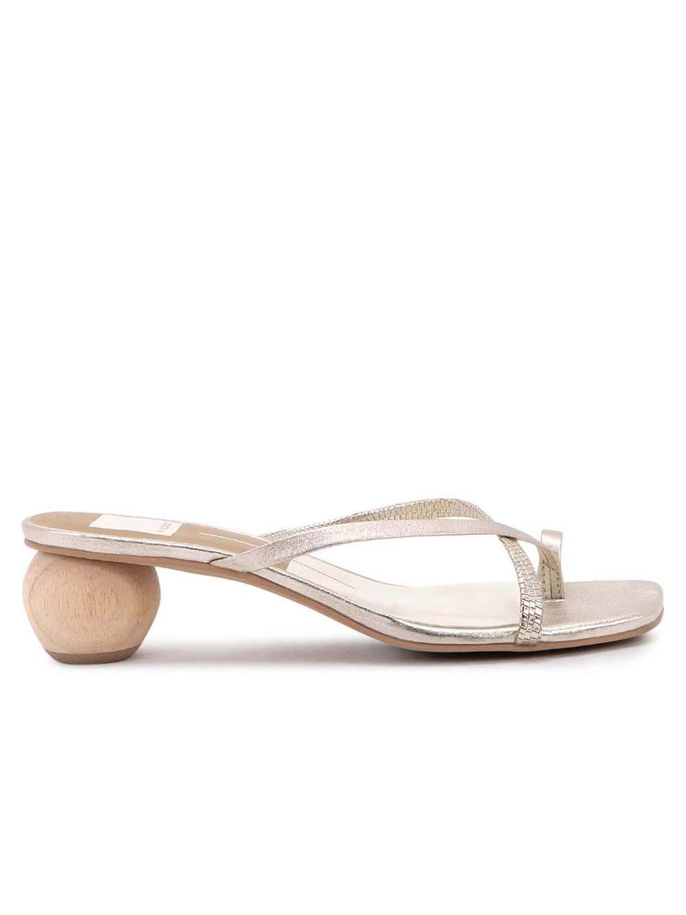 Betsey Sandal