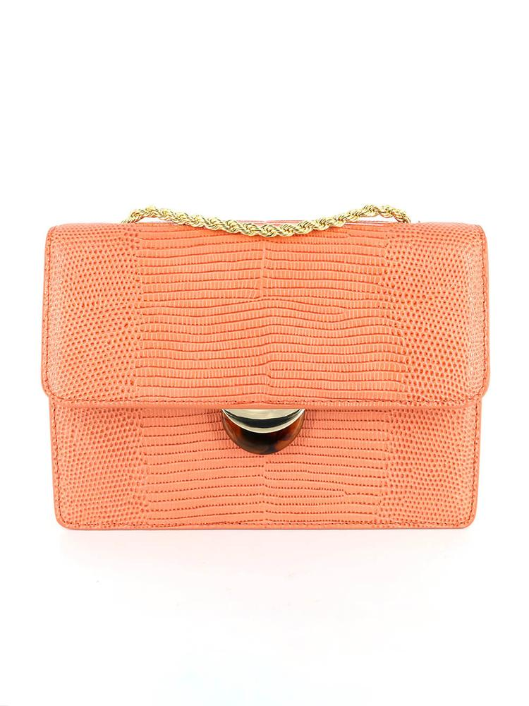 Amina Small Crossbody