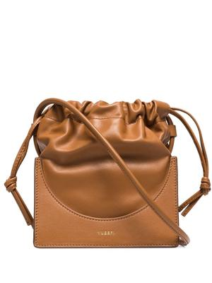 Pouch Drawstring Bag