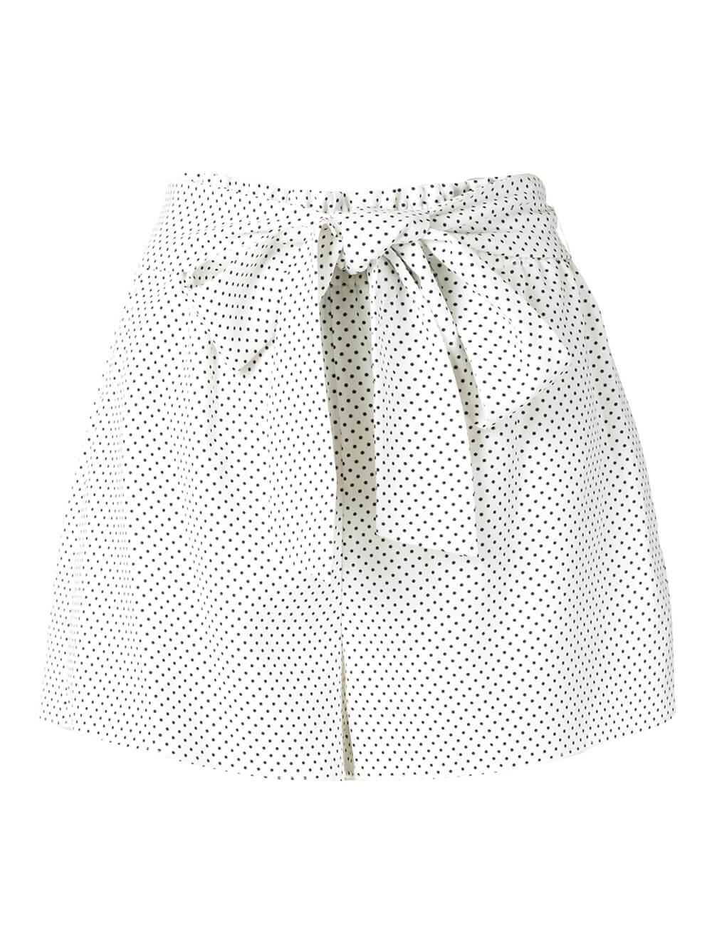 Linn Dot Short