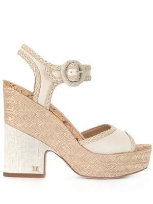 Lillie Platform Sandal