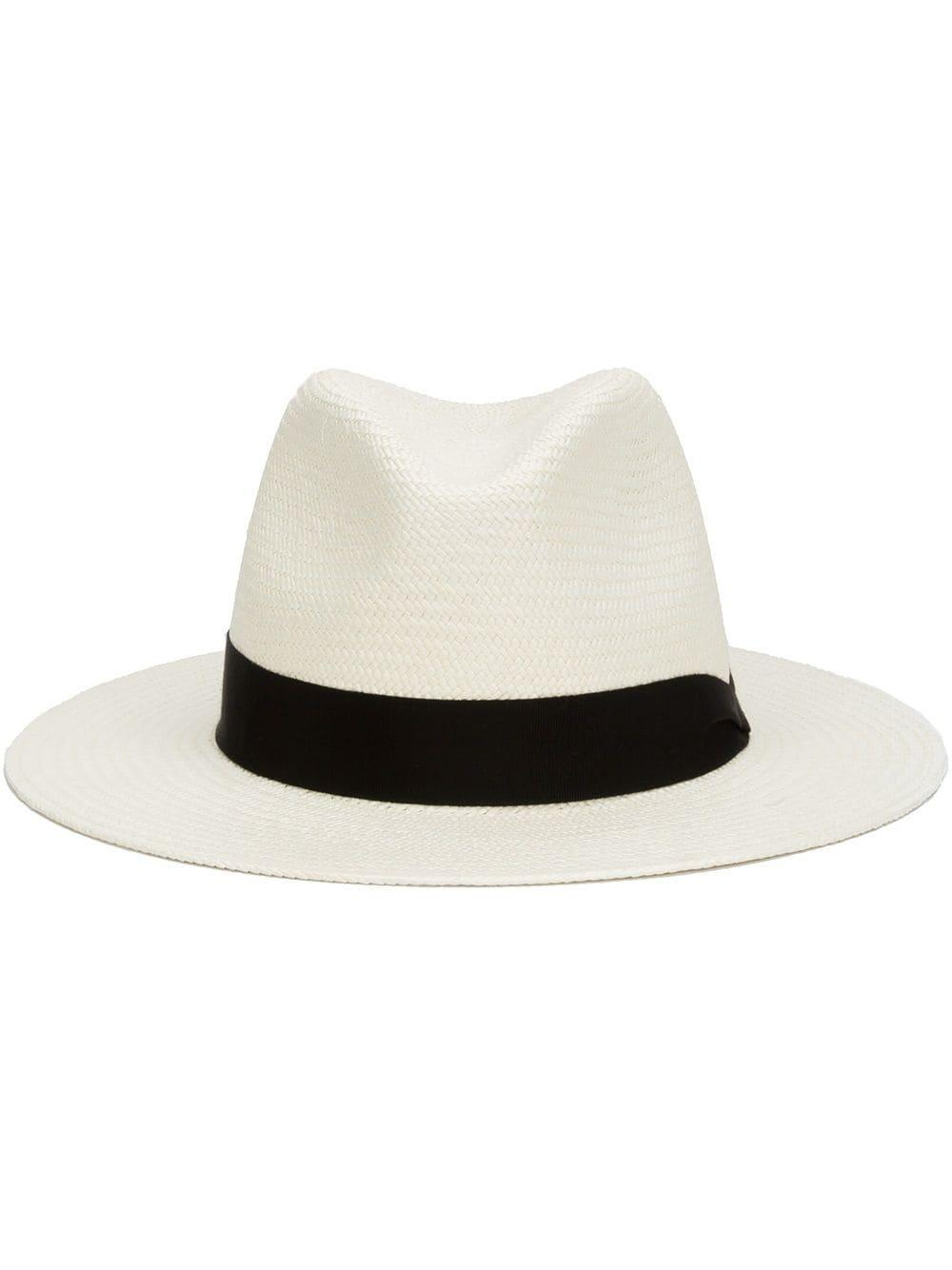 Panama Hat Item # W262181M2-S20