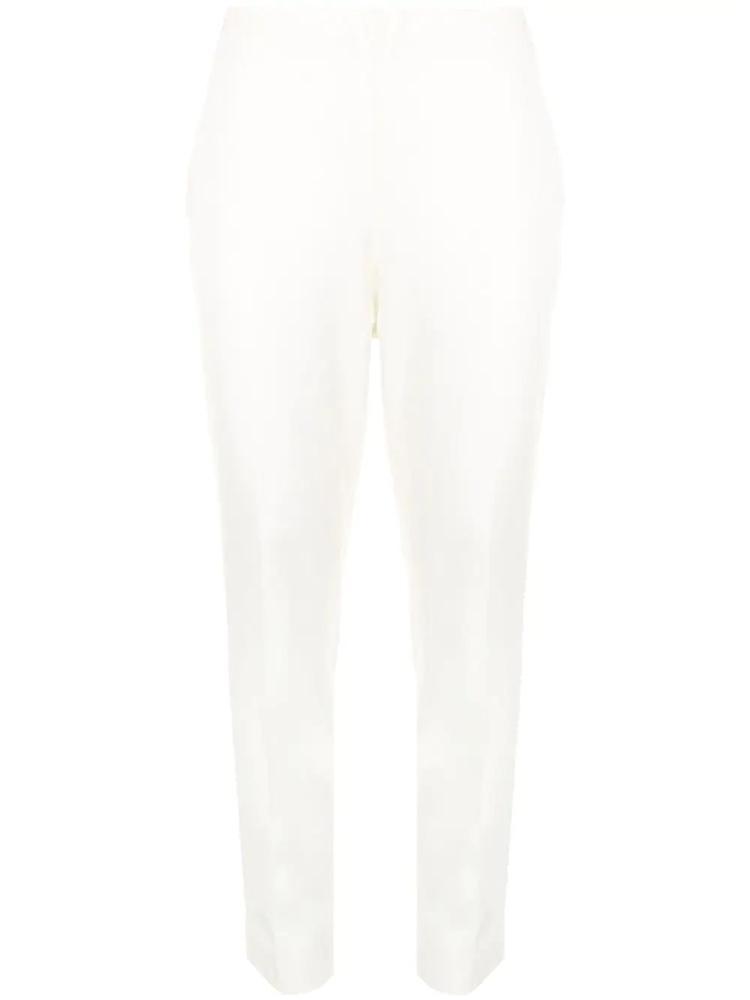 Slim Leg Bi- Stretch Pant Item # 211782173007
