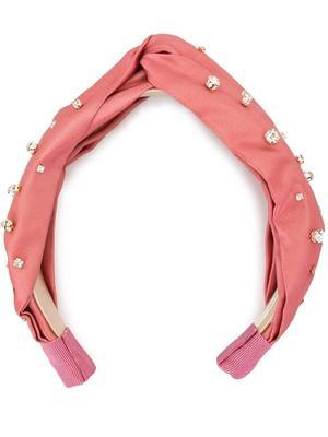 Lilian Headband